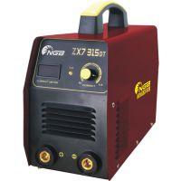 IGBT单管 逆变双电压 整天焊接手工焊 ZX7-315D