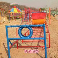 儿童体能乐园图片_jsyl-4体能乐园哪家好