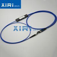 105/125光纤分光器 可见光分光器 紫外光分光器 大芯径光纤分光器