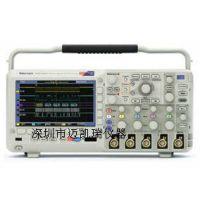 DPO4054B美国泰克DPO4054B混合信号示波器