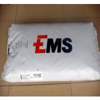PPA/瑞士EMS/XE 4120增强30%通过WEEE及ROHS认证,耐水解