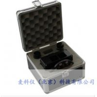 JY-XB3 余氯比色器(0-2.5mg/L) 京仪仪器