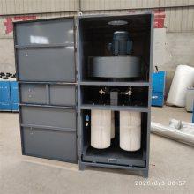 济南章丘移动式焊烟净化器厂家,单臂焊烟除尘器价格