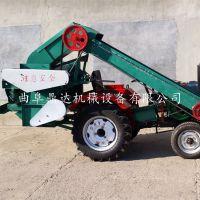 背负式玉米脱粒机 专业供应大型玉米脱粒机 小型种子设备