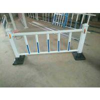 宁波众达护栏厂家专业加工定做热镀锌市政护栏