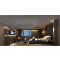 武汉工装设计 便捷酒店装修通风处理