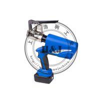 EC-4电动接触线液压切刀 KORT工厂直接供应价