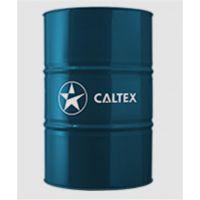 雪弗龙加德士TaroSpecialHT70气缸油,蓝福供,雪弗龙加德士气缸油多少钱一桶