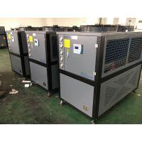 南京博盛低温冷水机冷油设备挤出设备专用