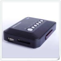 艾特斯自办频道电影播放器ITS-T8008G