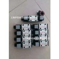 Atos电磁换向阀DH0-0631/2/8W20特价库存销售