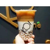 2018koi奶茶加盟吗?广州koi奶茶加盟店好经营吗?