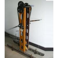 CLD-2静力触探机价格 静力触探机生产厂家