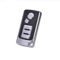华五行HUX 电动伸缩门万能遥控器升降杆道闸对拷贝遥控器钥匙JIENC捷恩西330