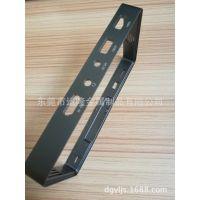东莞 深圳五金厂批量生产 投影仪铝外壳、HDMI分配器及机顶盒铝外壳铝边框