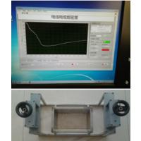EK30012电线电缆烟密度试验机产品说明