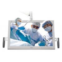 FSN26寸3D高清腹腔镜、显微镜监视器 FS -P2607D 厂家直销