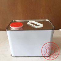 沙河乳胶漆铁桶15L 加厚花篮桶铁桶价格恒通