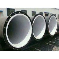 芜湖城市供排水IPN8710防腐钢管型号