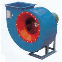 厂家供应生产304不锈钢风机低噪声