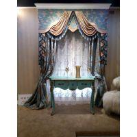 成都窗帘定做 成都窗帘制作、品味艺术,享受人生