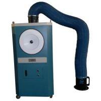 四川巨龙环保hd移动式焊烟净化器