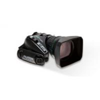 富士 XS20sx6.3BRM 20倍变焦镜头