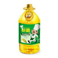玉米胚芽油厂家