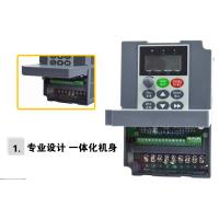 3.7kw台达通用变频器矢量变频器高性能调压稳压变频器