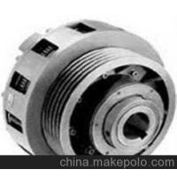 供应美国MAGPOWR离合器LC-500 G 美国MAGPOWR制动器、美国MAGPOWR离合器等