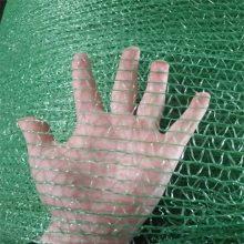 防尘网属于什么制品 一针半盖土网 一针盖土网