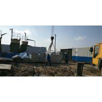 供应天津电厂用镀锌跳板直销棚户区改造用材料