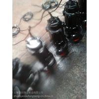 排污泵厂家/自吸泵选型/深井泵流量/江洋