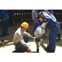 防城长期供应 水泥基灌浆料 抗压强度55Mpa 通用型 高和牌灌浆料全国发货