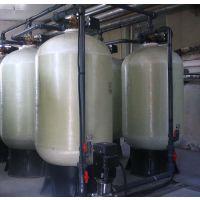 化、除盐设备(火力发电锅炉,中、低压锅炉用)_软化水处理设备