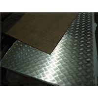 找五条筋花纹铝板,就到济南明湖铝业
