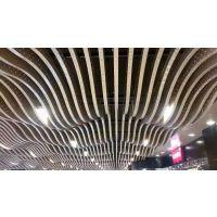 广州德普龙优质铝材质方通加工定制欢迎选购