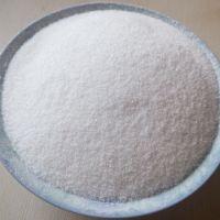 【千顺批发】絮凝剂聚丙烯酰胺 多种分子量阴-阳离子聚丙烯酰胺