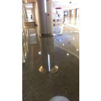 惠州地毯清洗公司 瓷砖美缝公司 地板打蜡 地板翻新
