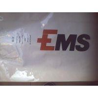 华南第一代理商 PPA 瑞士EMS HT2V-3X V0