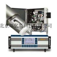 厂家直销RYS-HYGROPHIL&reg型;HCDT 烃露点分析仪生产厂家