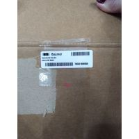ABB溶解氧分析仪传感器8012170