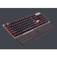 重庆键盘批发e元素键盘生产厂家虹龙机械键盘游戏专用