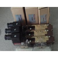 NEW-ERA电磁阀TA51-S3-T新时代电磁阀