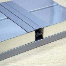 专业PIR聚氨酯夹芯板生产13271279363聚氨酯彩钢复合板