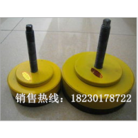 沧州厂家生产机床垫铁 减震垫铁 恒丰工量具