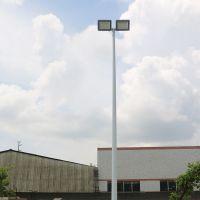 雅浩6-15米照明埋地灯杆 球场灯杆一件也是批发价吗