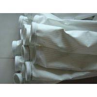 矿山粉尘针刺毡除尘布袋收集装置设计制作选型