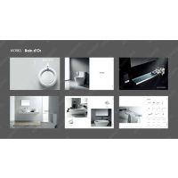 佛山摄影公司,专业卫浴,陶瓷摄影,家具摄影,家私摄影,产品摄影,倾城广告
