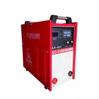 贝尔特 660V/1140V 矿用电弧焊机 500A